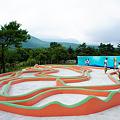 Photos: ぐりんぱ-Grinpa-:ピカソのタマゴ:ブラン・ブランチ