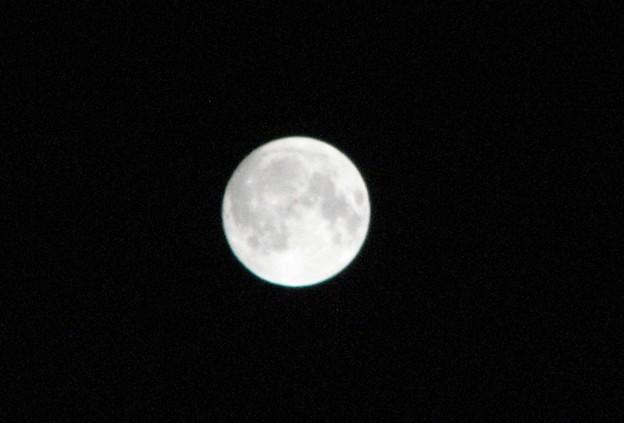moon2016.19.15-2