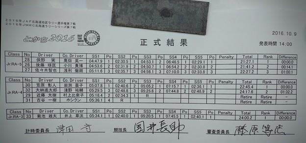 MA090010