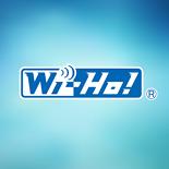 Wi-Ho! 特樂通