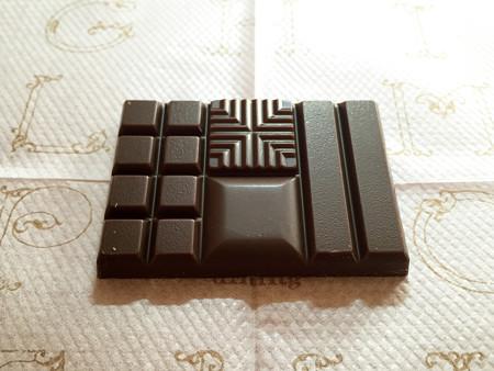 明治』の「明治ザ・チョコレート 優しく香る」03
