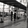 Photos: 駅周辺