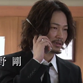 Photos: 【動画】映画「ラストレシピ」特報が公開!キャスト:綾野剛