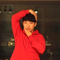 Photos: 星野源が「オールナイトニッポン」50周年ジングル×6種を制作!ラジオ番組内で発表!