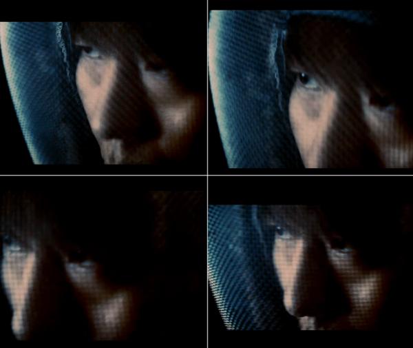 【動画】FLOW「INNOSENSE」MV・フェンシングの人は一体誰?驚愕の人物と判明!