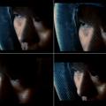 Photos: 【動画】FLOW「INNOSENSE」MV・フェンシングの人は一体誰?驚愕の人物と判明!