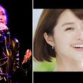 Photos: 【動画】「DHC F1」新CMに中島美嘉の2017年第一弾シングル「恋をする」がCM曲に!2月22日リリース!