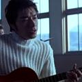 Photos: 【動画】大泉洋が歌うウルフルズ「笑えれば」が「リクナビNEXT」第2弾の新CMにも起用!