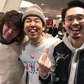 Photos: 【動画】高橋一生の弟達は「父親が3人違います」と「A-Studio」で告白!