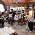 Photos: 【動画】高橋一生が「A-Studio」に出演!火曜ドラマ「カルテット」について語る!
