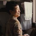 Photos: 【動画】ぼくもとさきこ『GReeeeN「愛唄」娘の演奏会篇』に出演!母と娘の実話を映像化!