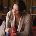 Photos: 【動画】片岡礼子が『GReeeeN「愛唄」娘の演奏会篇』に出演!母と娘の実話を映像化!