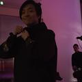 Photos: 【動画】三浦大知のADPJ LOOKBOOKメイキング映像が公開!貴重なオフショットやダンスシーン
