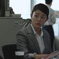 Photos: 【動画】高畑充希の想像膨らむ?「アヤノサンドロス」が若者に大人気!?「ドコモの学割」新CMが公開