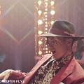 Photos: 【動画】まつげ美容液×EXILE THE SECONDの新CMは新曲「SUPER FLY」MVとコラボ!アンファー スカルプD