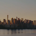 Photos: 【ロケ地】松田聖子「ヒルズアヴェニュー」CMの撮影場所はニューヨーク、マンハッタン!