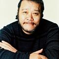 Photos: 【キャスト】映画「ナミヤ雑貨店の奇蹟」浪矢雄治(西田敏行)