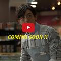 Photos: 高橋一生【新CM】でスーパーの店長に!アドリブ満載で急遽CMも追加される!!