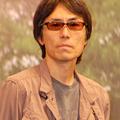 Photos: 映画【心が叫びたがってるんだ。】熊澤尚人、青春映画で数々のヒット作品を生み出してきた熊澤監督がメガホンを握る!