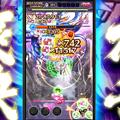 Photos: 【小林幸子】『ゴシックは魔法乙女』の新CMに登場!3月17日よりアプリ内でイベントも!!