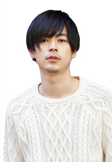 【成田凌】ドラマ「人は見た目が100パーセント」で美容師役に決定!コメントあり