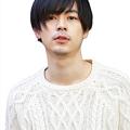 Photos: 【成田凌】ドラマ「人は見た目が100パーセント」で美容師役に決定!コメントあり
