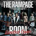 Photos: 「THE RAMPAGE ROOM」コラボルーム実施中!全7店舗の詳細や予約方法、特典のすべて!