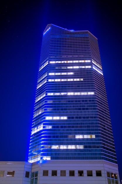 Photos: INTEC TOWER 111