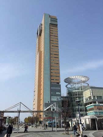 20150321高松シンボルタワー(1)