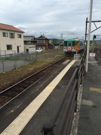 20150506北条鉄道(1)