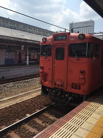 20160821津山へ(1)