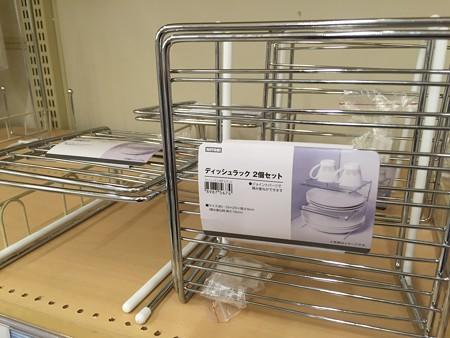 20161023食器棚