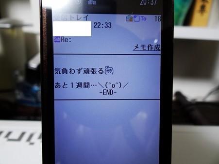 DSC04627_R