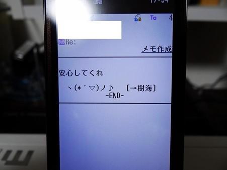 DSC04644_R