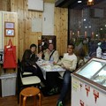 写真: 札幌でチーズのイートイン