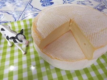 ルブロッション−チーズ−札幌