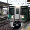 写真: 20150329_144322 中岡崎 - 北野桝塚いきふつう
