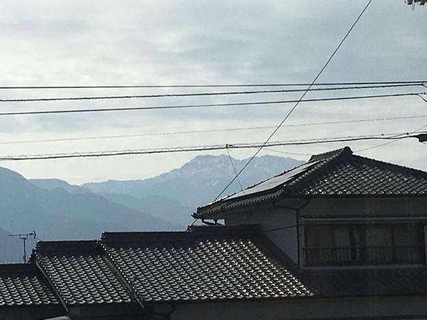 写真: 2017-02-08