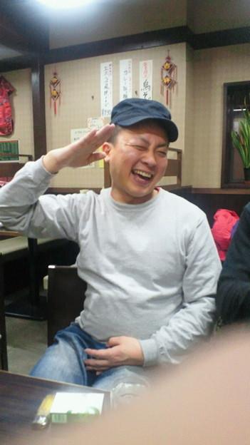 松尾駿の画像 p1_27