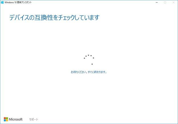 Photos: 09