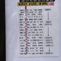 6月16日、武蔵小金井行き新路線開通(3)
