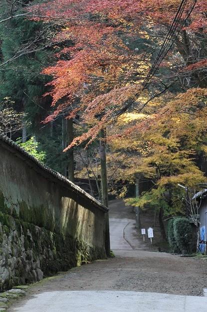書写山円教寺(兵庫県姫路市)(10)