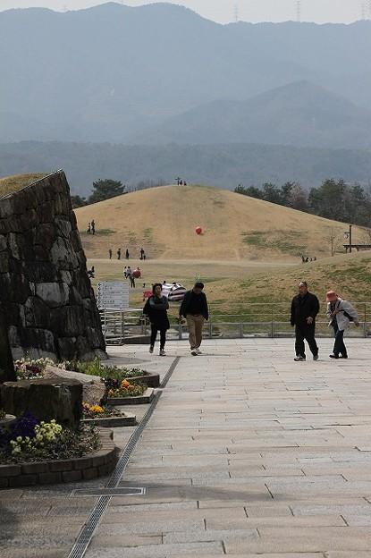 国営讃岐まんのう公園(3)