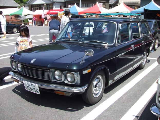 DSCF8576