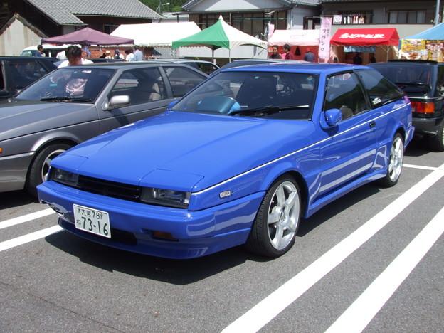 DSCF8580