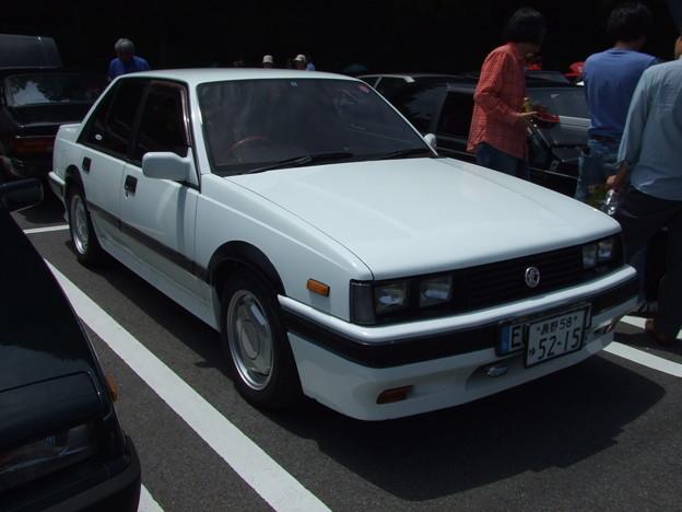 DSCF8650