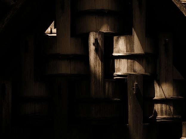 光と影の記憶_1