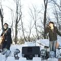 Photos: 341_2017年雪上ステージ~えくすと