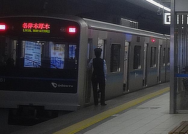 20150523a成城_35