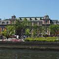 写真: 中之島公園
